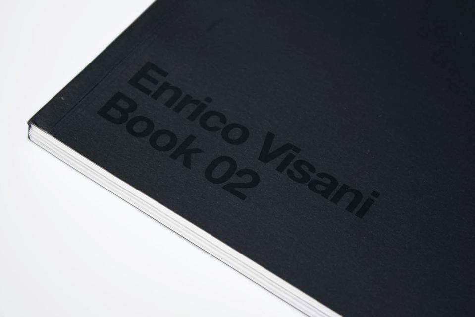 Enrico_Visani_Portfolio_1